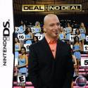 Deal Or No Deal - DS USED (No Box)