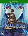 Valkyria Revolution - XBOX ONE USED